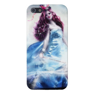 her life case for iPhone 5/5S