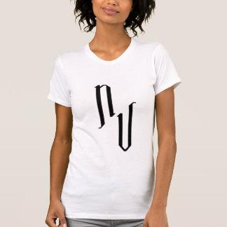 Her Money Maker T-shirts