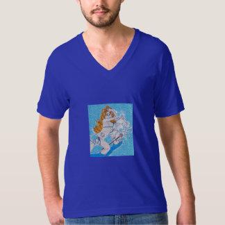 Héra of Cancer T-Shirt