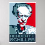 Herb Schiller
