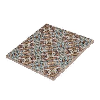 Herbal Tea 0301 Tile