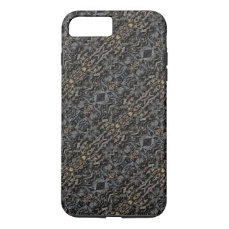 Herbal Tea 0308 Case-Mate iPhone Case