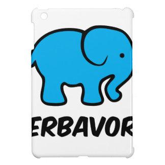 Herbavore iPad Mini Case