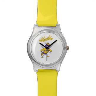 Herbie the Hornet Watch