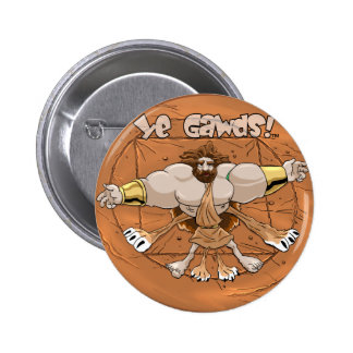 Herc on the wheel button (small)