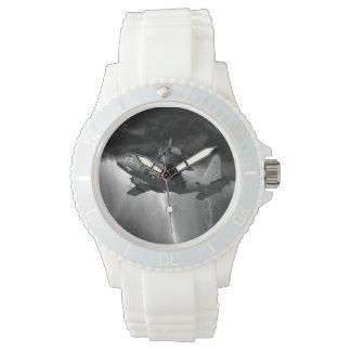 Hercules C-130 Wristwatches