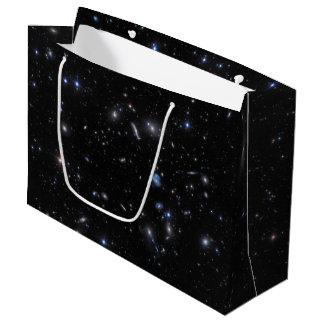 Hercules Cluster Large Gift Bag