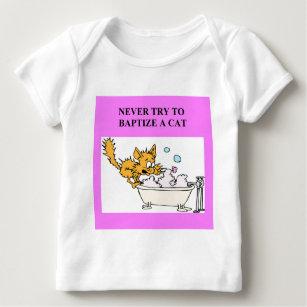 Herding Cats T-Shirts   Shirt Designs  badf2dbe8