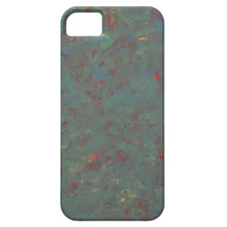 Here and There iPhone 5 Cases