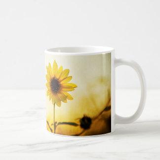 """Here Comes the Sun"" Coffee Mug"