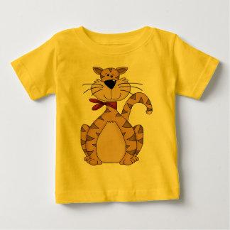 Here Kitty Kitty Baby T-Shirt