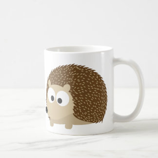 Mugs animaux