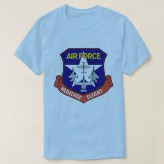 Heritage Flight T-Shirt