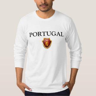Heritage Lines Shirt PORTUGAL Charmer