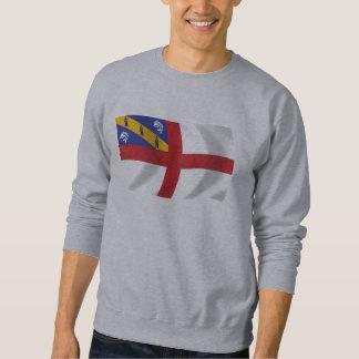 Herm Flag Shirt