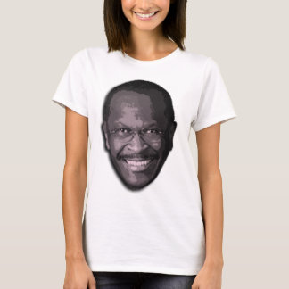 Herman Cain is Able! T-Shirt