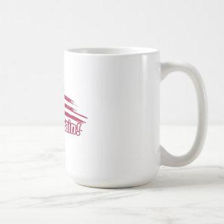 Herman Cain - Yes We Cain! Coffee Mugs