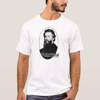 Herman Melville T-Shirt