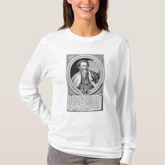 Hermann of Salza T-Shirt