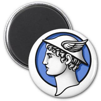 Hermes Magnet