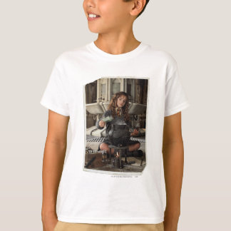Hermione 20 T-Shirt