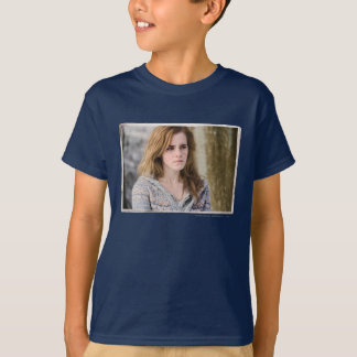 Hermione 2 T-Shirt
