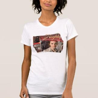 Hermione 8 T-Shirt
