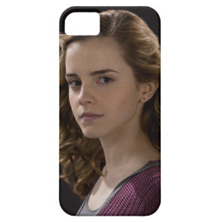 Hermione Granger 4 Case For The iPhone 5