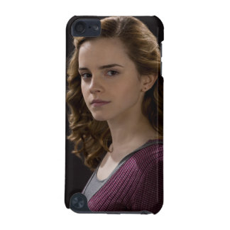 Hermione Granger 4 iPod Touch (5th Generation) Cover