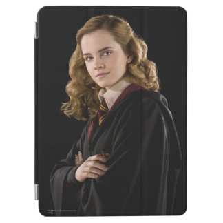 Hermione Granger Scholarly iPad Air Cover