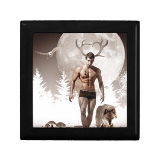 Herne the Hunter Gift Box