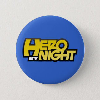 Hero by Night logo button