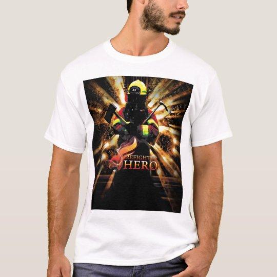 Hero Sparks T-Shirt
