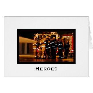 Heroes III Card