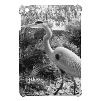 heron case for the iPad mini
