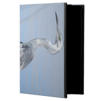 Heron iPad Air 2 Case