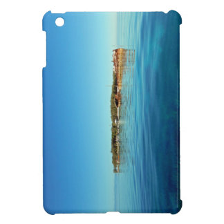 Heron Island, Australia iPad Mini Case