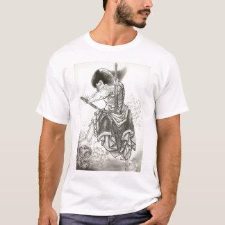 Heros_1 T-Shirt