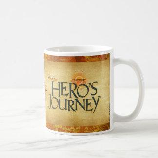 Hero's Journey® Mug