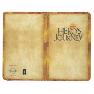 Hero's Journey® Pocket Notebook