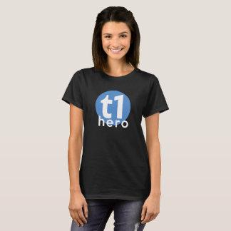 Héros T1 T-shirt
