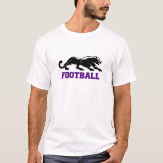 HERRICK, ELEANORE T-Shirt