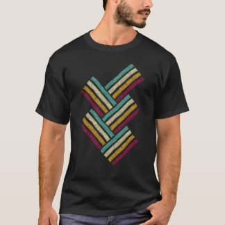 Herringbone Designer Shirt