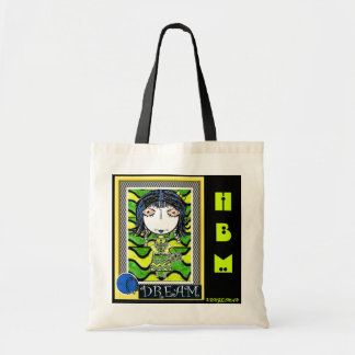 HESTER BESSIE BAG