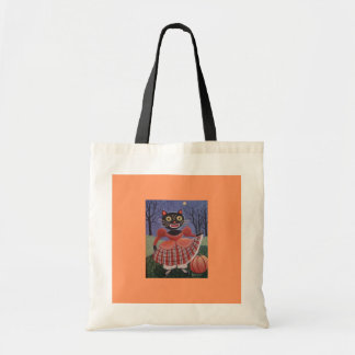 Hester Tote