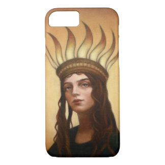 HESTIA iPhone 7 CASE