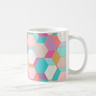 HEX2 COFFEE MUG