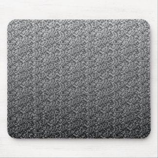 Hexagon Precision Mousepad S1