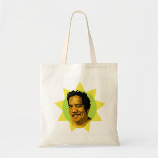 Hey, Baby! Tote Bag
