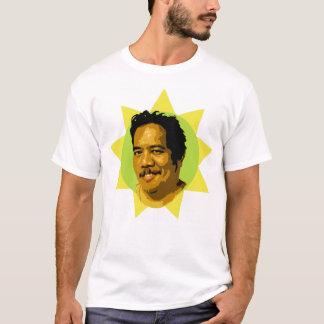 Hey, Baby! White T-Shirt
